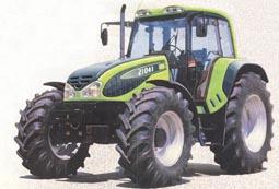 Трактор т 150 новый фото
